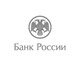 The Central Bank of the Russian Federation