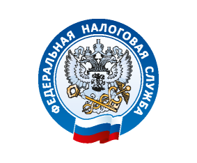 Russian Federal Tax Service